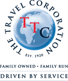 TTC - Family Owned, Family Run, Driven By Service